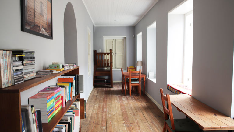 Carthagena-Library-and-meeting-room