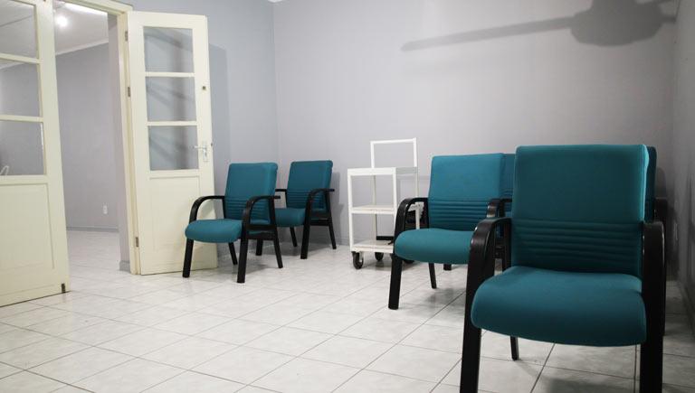 Carthagenastraat_Uniarte_Curacao_exhibiton-room4
