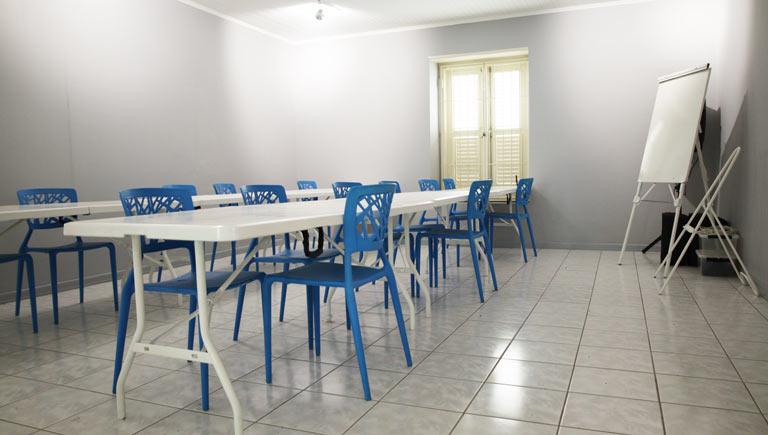 Carthagenastraat_Uniarte_Curacao_exhibiton-room6