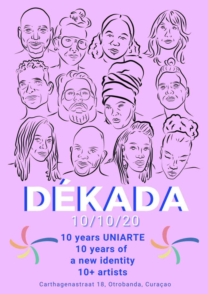 Dékada-Posters_web