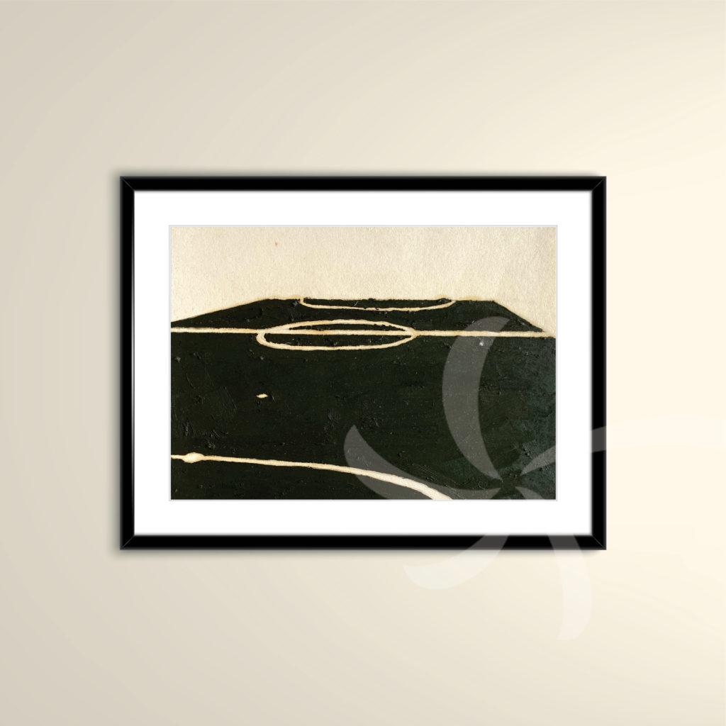 Raily-campos-de-olio-horizontal-frame1